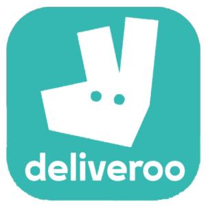 deliveroo livraison pour pizza d'oc